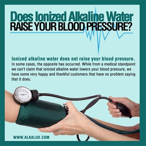 does macafem affect blood pressure picture 15