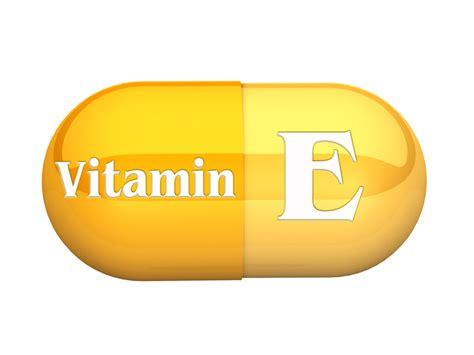 Cholesterol vitamin c e picture 15