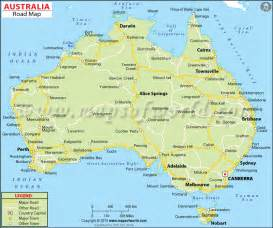 is zialipro available in australia picture 2