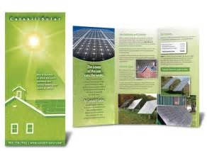 home based business creating brochures picture 5