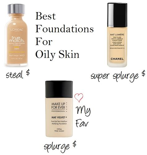 makeup primer for oily skin picture 17