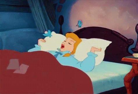 animated sleep gif picture 11