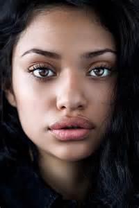 beautiful black lips picture 14