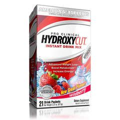 hydroxycut max or lipo 6 picture 13