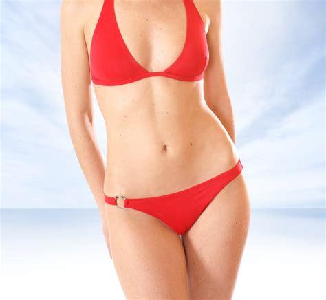 breast augmentation nj picture 6