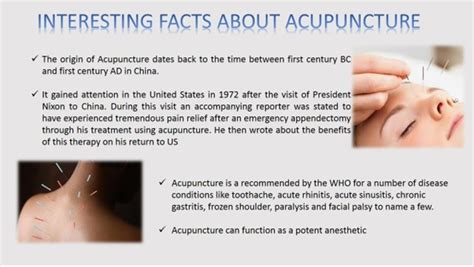 acupuncture better than drugs for acne picture 17