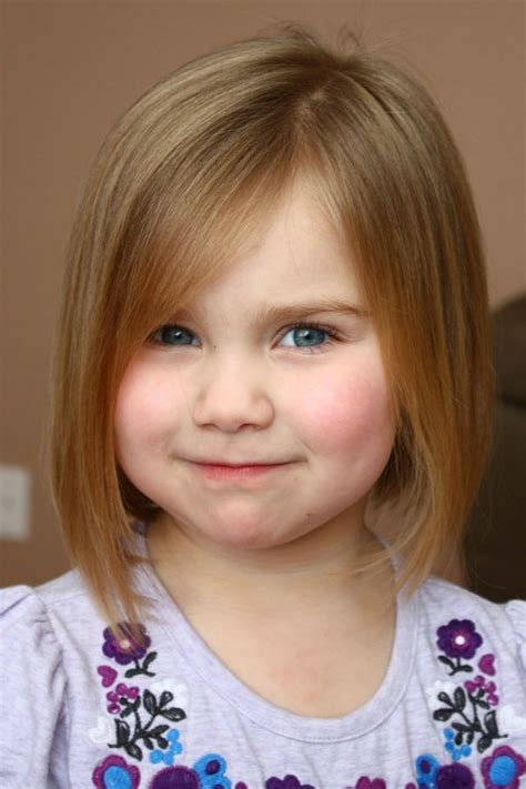 hair cuts for little girls picture 1