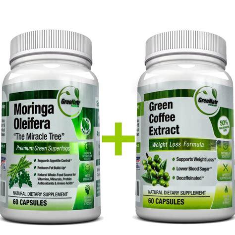 green coffee bean blood sugar picture 6