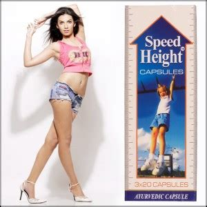natural hgh height picture 3