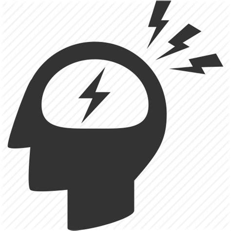 migraine relief=dr. jones picture 2