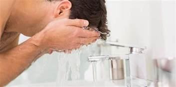 task men skin treatment picture 7