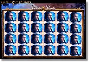 high five casino picture 6