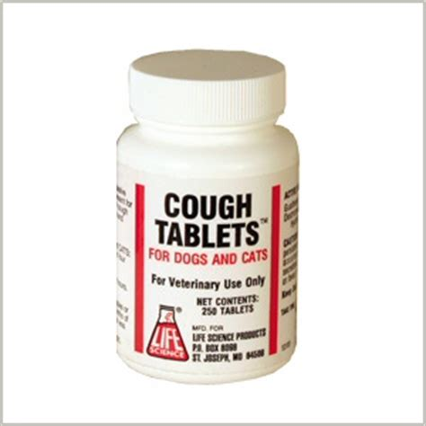 cough suppressors for dogs picture 5