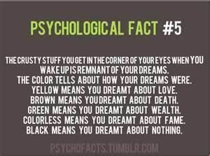 dreams physical psychological changes in sleep picture 22