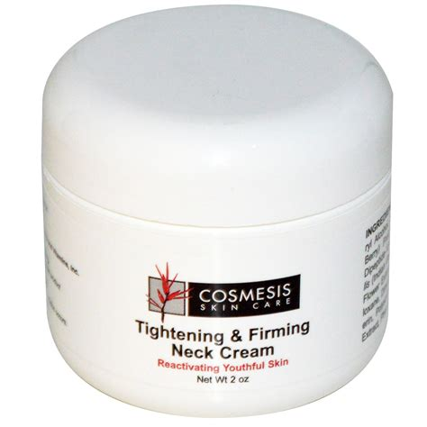skin tighting creams for the face picture 6