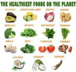 healthy diet foods picture 14