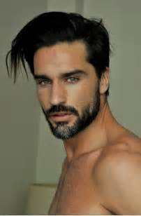 argentinian male picture 7