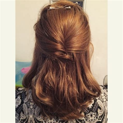 hair syles picture 10