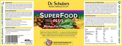 dr schultz liver cleanse picture 10