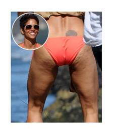 celebs with cellulite picture 5
