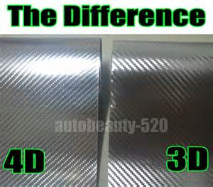 difference between lipowrap and ultimate wrap picture 5