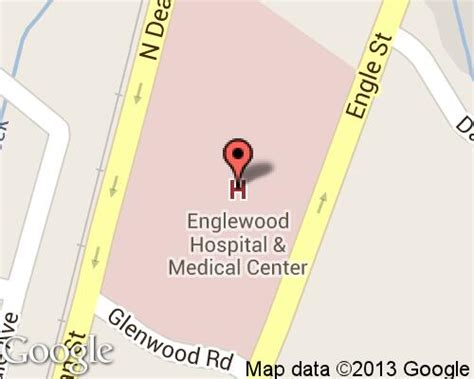 englewood hospital thyroid specialist picture 3