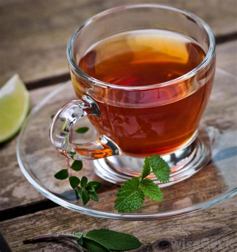 guinea hen tea and weight loss where to buy picture 3