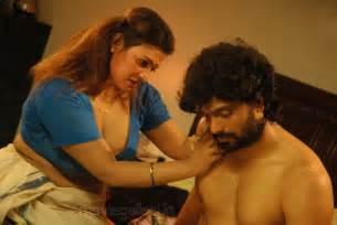 results search thiruttu masala sex picture 3