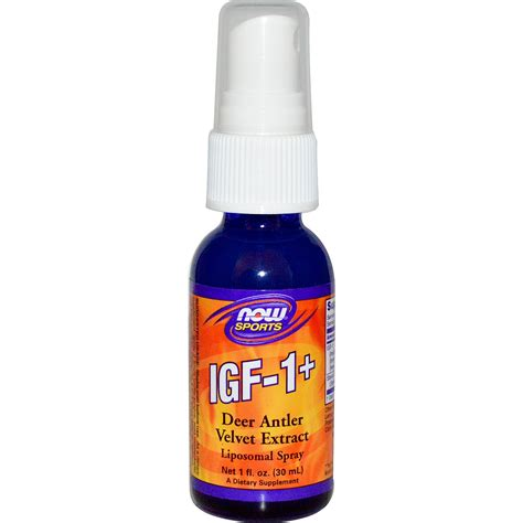 do you cycle deer antler spray? picture 2