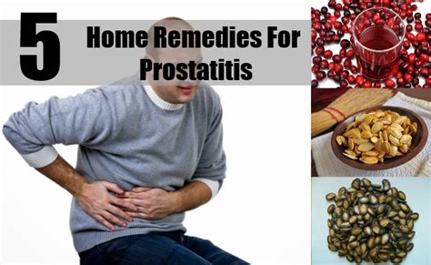treatment for prostatitis picture 3