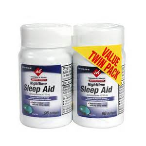 sleep aide picture 6