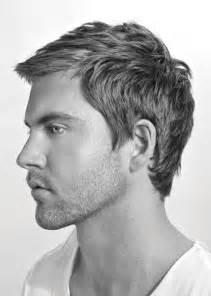 pictures of with men hair cuts picture 9