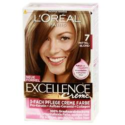 loreal hair styles picture 3