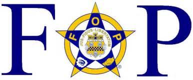 2013 colo cancer legislation report card for florida picture 9