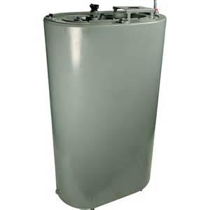 airplane fuel bladder picture 18