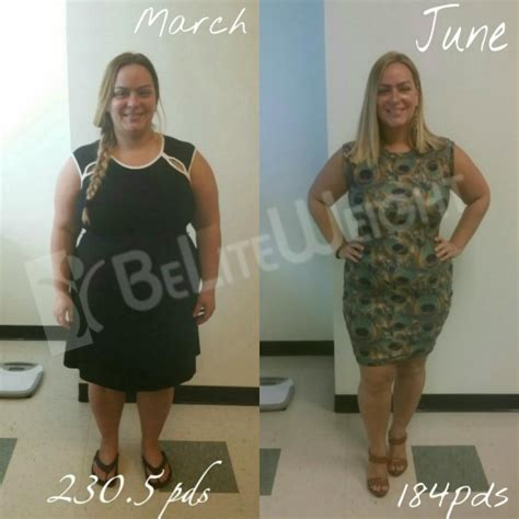 effexor weight loss picture 3