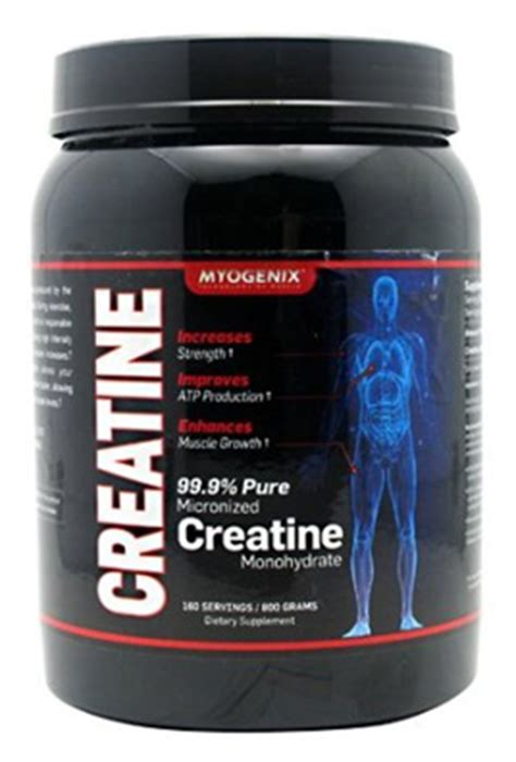 creatine vs antler spray picture 15