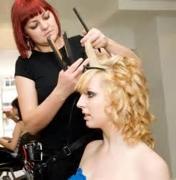 tennille salisbury hair picture 10