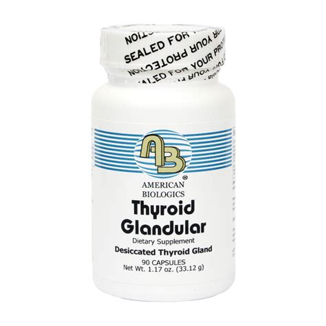 armour thyroid 1 grain tablets picture 7