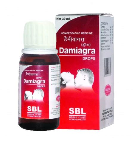 homeopathy for poor ejaculation picture 5
