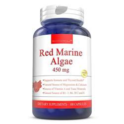 cellulite treatments made of marine alges picture 15