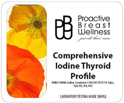 thyroid profile picture 3