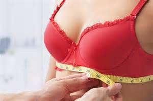 fem shape vs breast actives picture 11