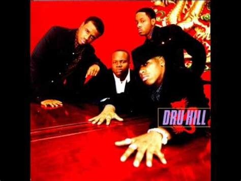 dru hill somebody sleeping in my bed picture 10