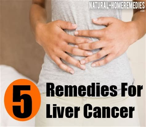herbal remedies for liver cancer picture 15