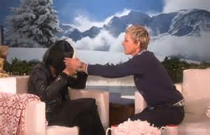 hair remover shown on the ellen show picture 2