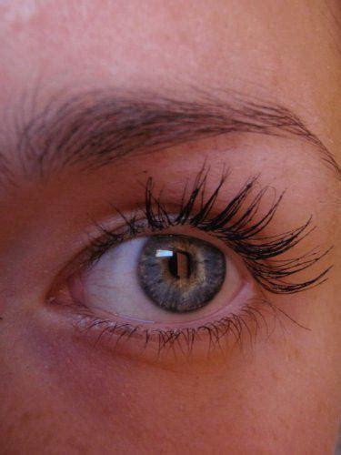 careprost eyelash growth serum liquid picture 13