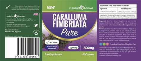 can i take caralluma extracts with coumadin picture 1