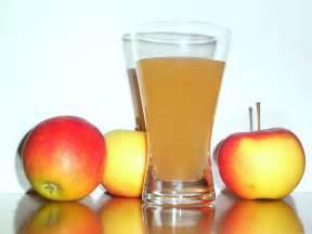 apple cider vinegar para sa buhok picture 9
