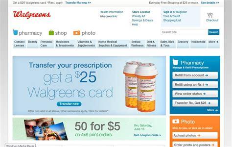 walgreens prescription transfer $25 2014 picture 18